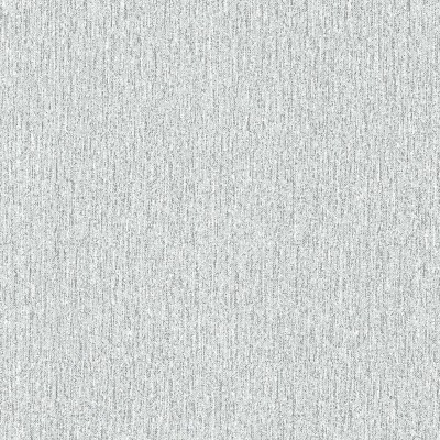 Papel de Parede Rumba Finottato 401301058