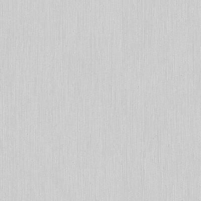 Papel de Parede Rumba Finottato 401301082