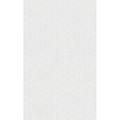 Papel de Parede Dimensions - 219560