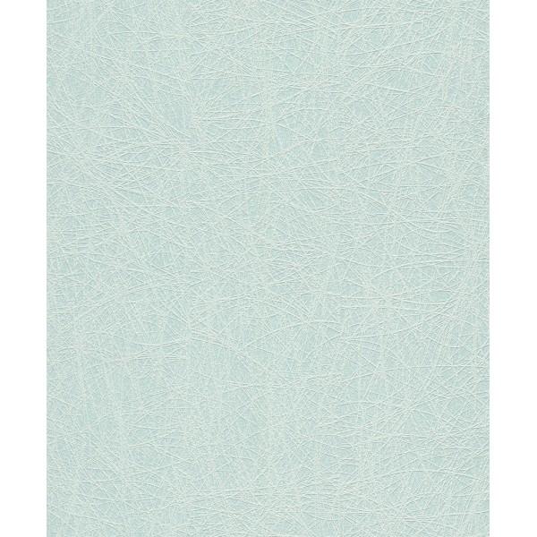 Papel de Parede Deco Style - 602012