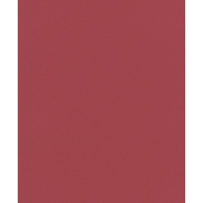 Papel de Parede Blue Velvet - 610062