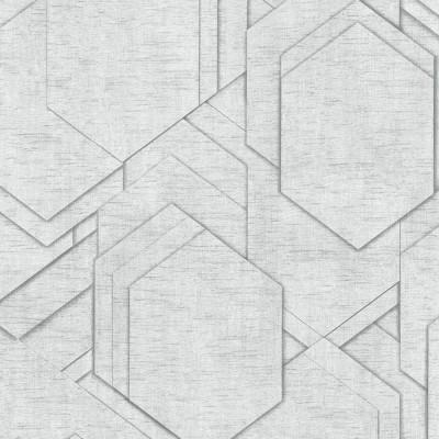 Papel de Parede Paris 0,50x10m - L20709