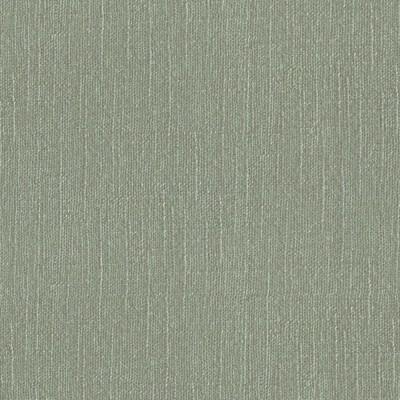 Papel de Parede HF Textures 33037 0,50x10m - Home Finish