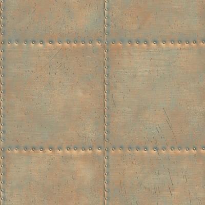 Papel de Parede Vinílico Style 0,53x10m 22344 Fine Decor