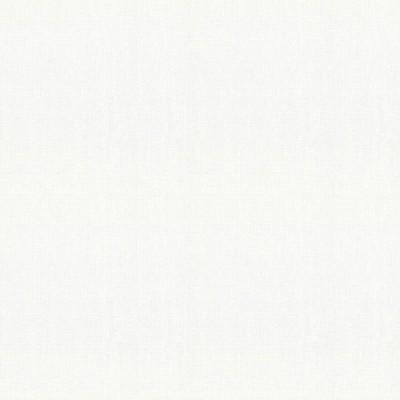 Papel de Parede Plain White 0,50x10m  - Home Finish