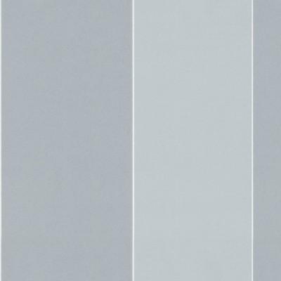Papel de Parede Shade Grey 0,50x10m  - Home Finish