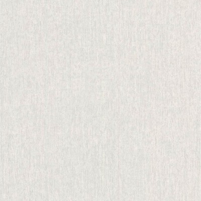 Papel de Parede Calico Stone 0,50x10m