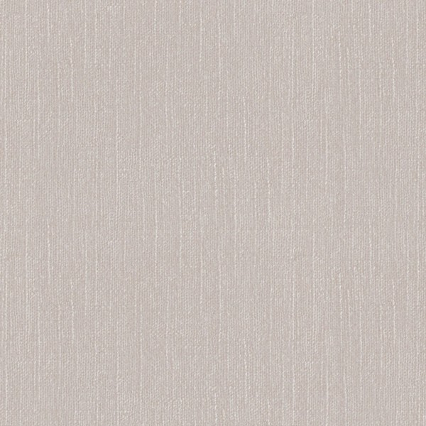 Papel de Parede Textile Taupe 0,50x10m  - Home Finish