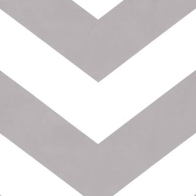 Papel de Parede Chef Grey 0,50x10m