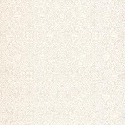 Papel de Parede London 0,50x10m - 22806 - Home Finish