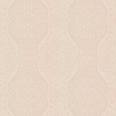 Papel de Parede Cadence Beige Scroll 0,50x10m