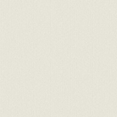 Papel de Parede Ava Silver Wallpaper 0,50x10m