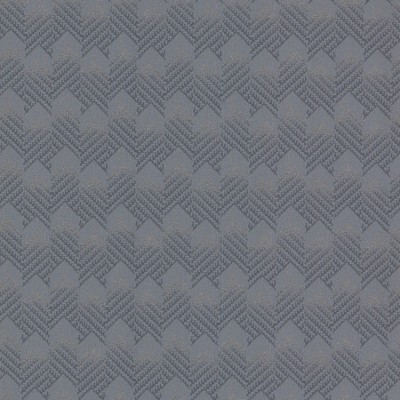 Papel de Parede Fabric Texture Dark Blue 0,50x10m