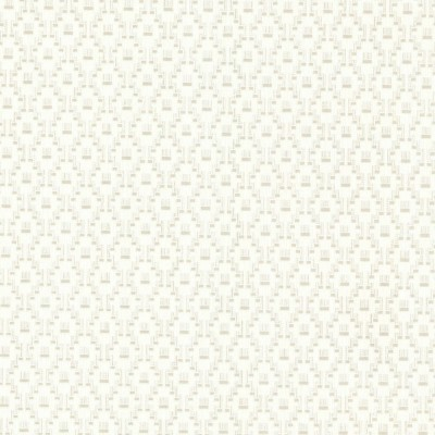 Papel de Parede Austen Pearl Small Geo 0,50x10m